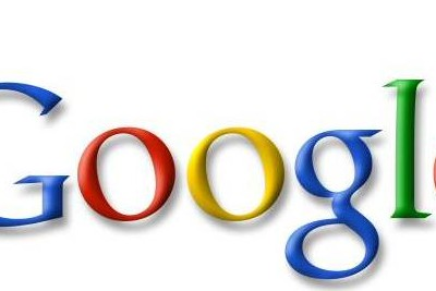 how to find resumes on the internet with google boolean the new